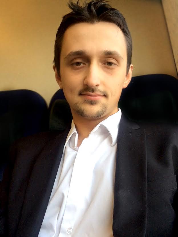 Jannik Hansen, Iværksætter