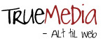 TrueMedia
