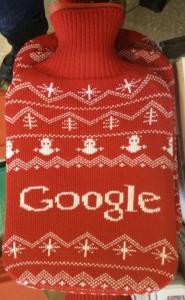 Fine sager i Google Shoppen